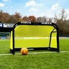 Video for FORZA POD Aluminium Folding Football Goal