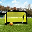 Video for FORZA POD Aluminium Folding Soccer Goal