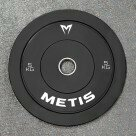 Video for METIS Olympic Bumper Plates [5kg – 25kg]