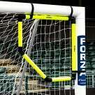 Video for FORZA Top Bins - Football Goal Corner Target
