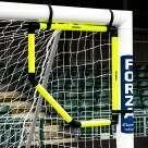 Video for FORZA Top Bins - Soccer Goal Corner Target