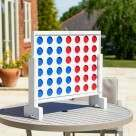 Video for Harrier Giant Connect 4 Set