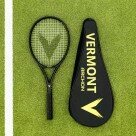 Video for Vermont Archon Tennis Racket