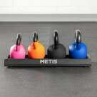 Video for METIS Kettlebell Stand