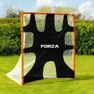 Video for FORZA Lacrosse Tor Torwand