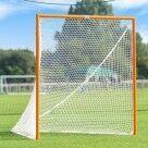 Video for FORZA But de Lacrosse Professionnel de la FIL [1,8m x 1,8m]