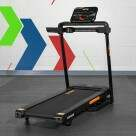 Video for METIS MTF100 Treadmill [12kph]