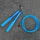 Video for Adjustable Speed Skipping Rope