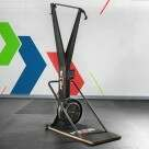 Video for METIS FURY Ski Exercise Machine