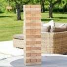 Video for Harrier Luxury Giant Jenga