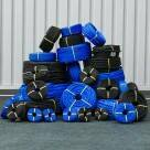 Video for TITAN Poly Rope [Premium Grade] All Sizes & Lengths - Blue Or Black