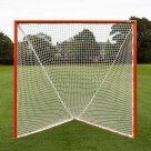 Video for FORZA Professional FIL Lacrosse Goal [6 x 6]