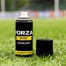 Video for FORZA Football Referee Vanishing Spray