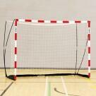Video for FORZA ProFlex Handballtor [3m x 2m]