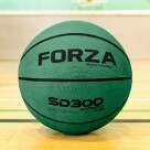 Video for FORZA SD300 Youth Basketball Ball