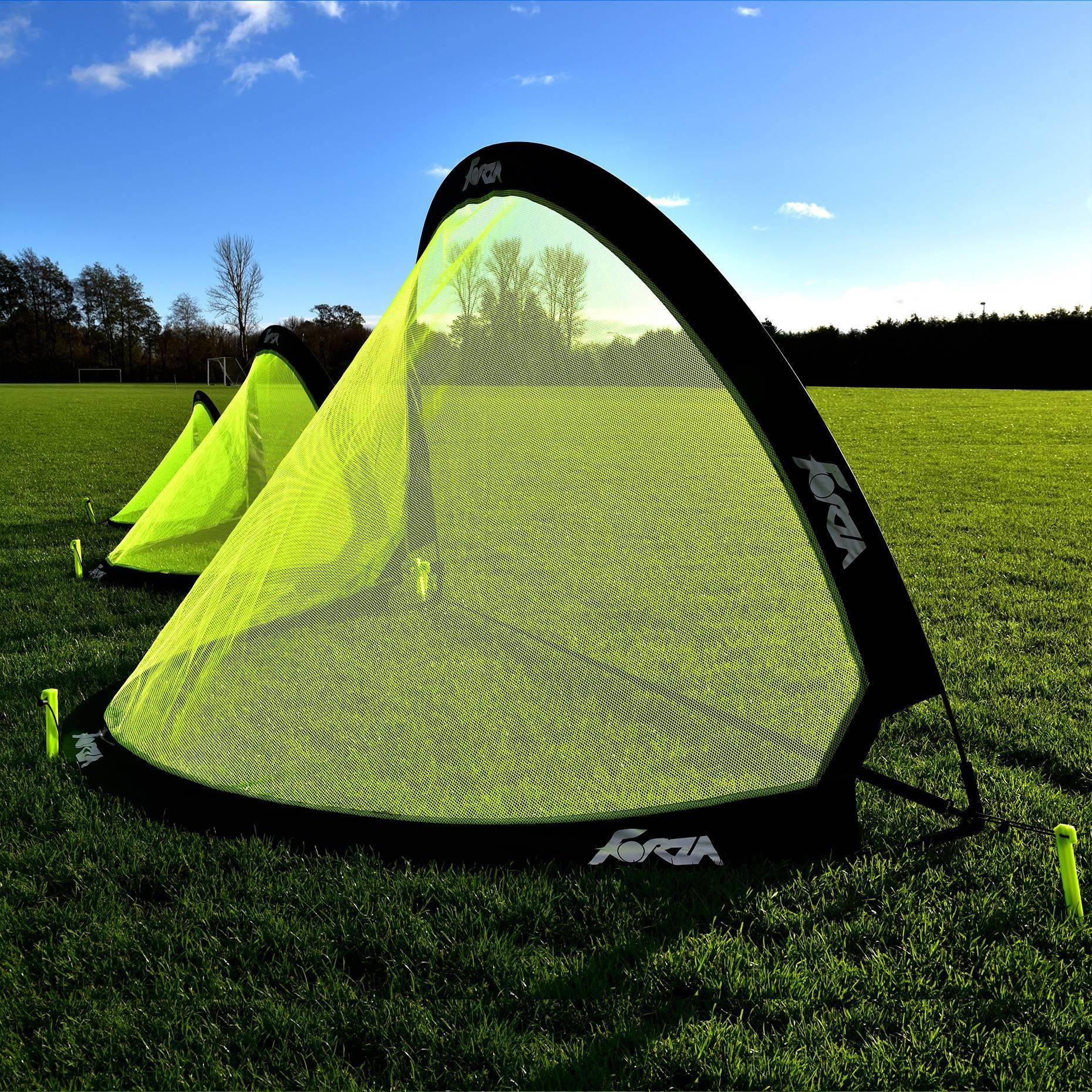 Pop Up Golf Nets Golf Target Practise Nets Net World