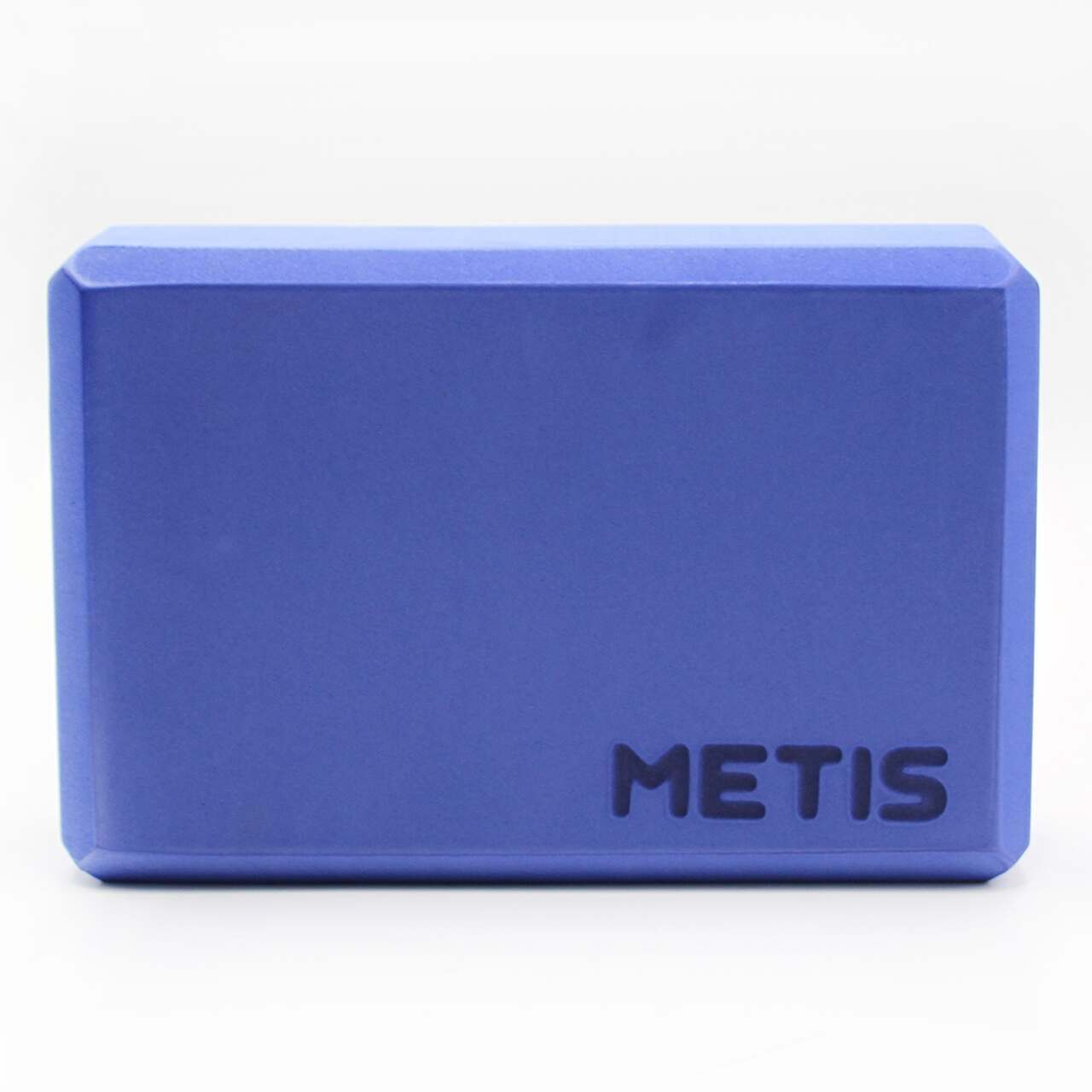 Metis Yoga Brick (7.5cm x 15cm x 23cm)