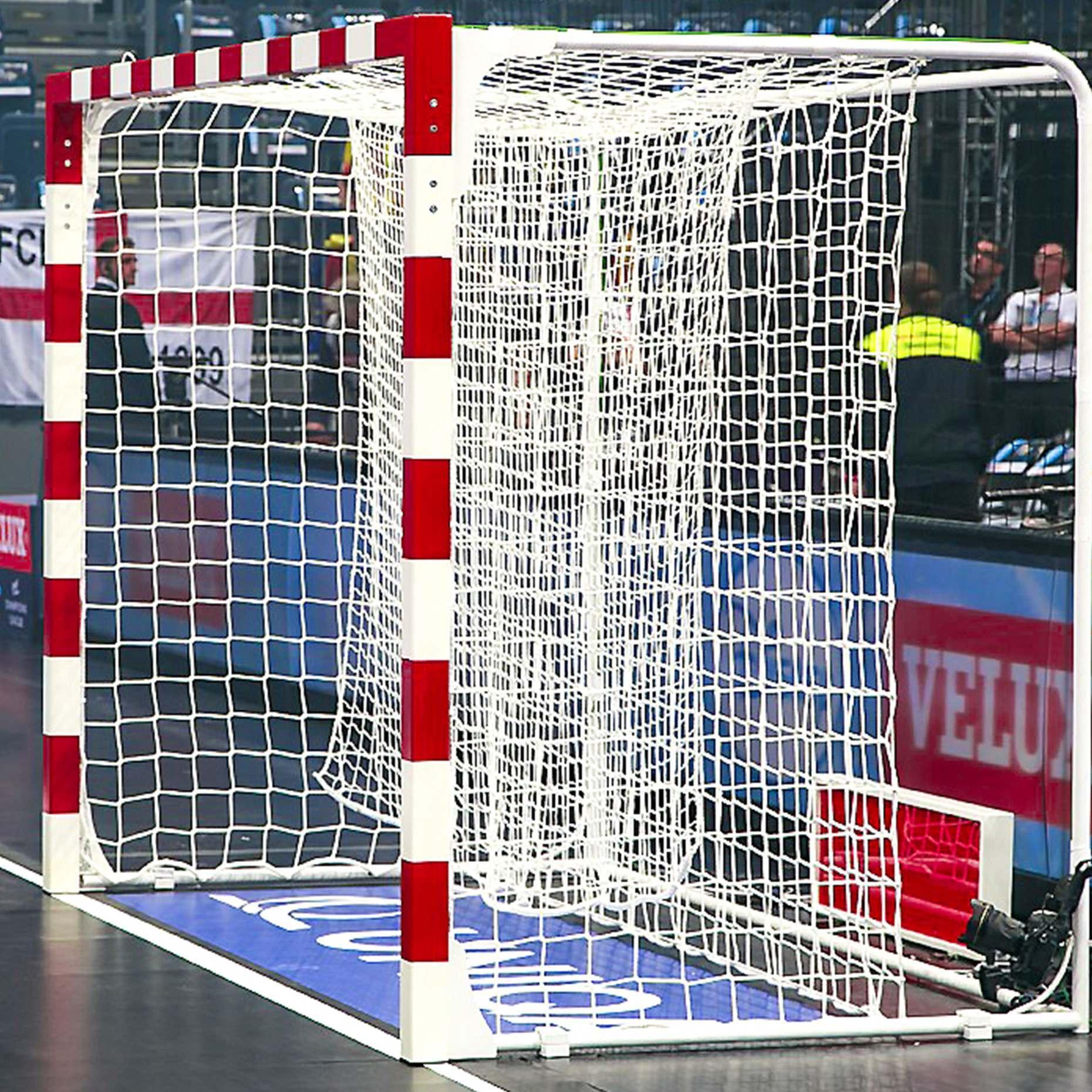 Replacement Handball Nets Handball Goals Net World Sports