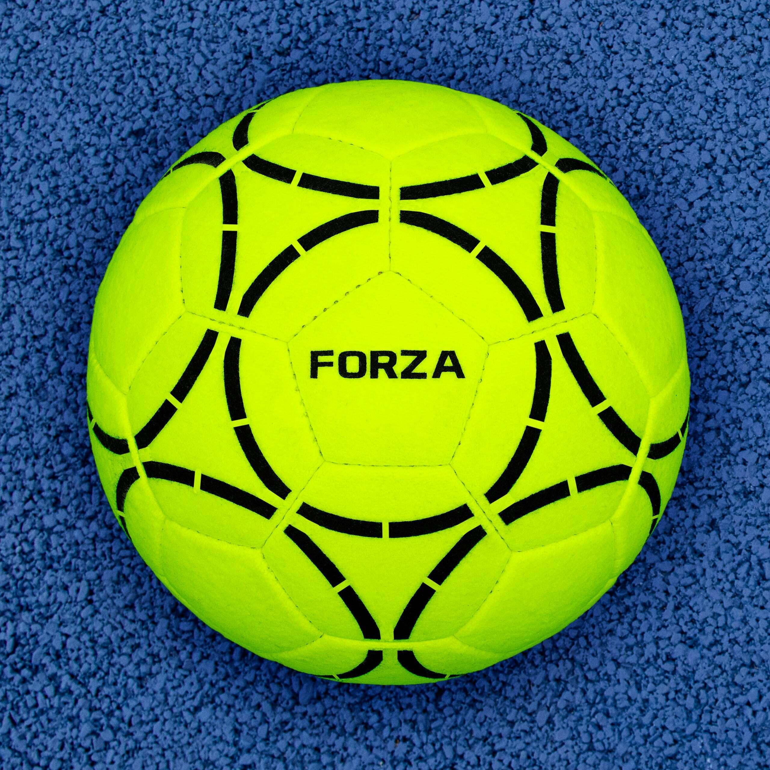 FORZA Size 5 Indoor Football