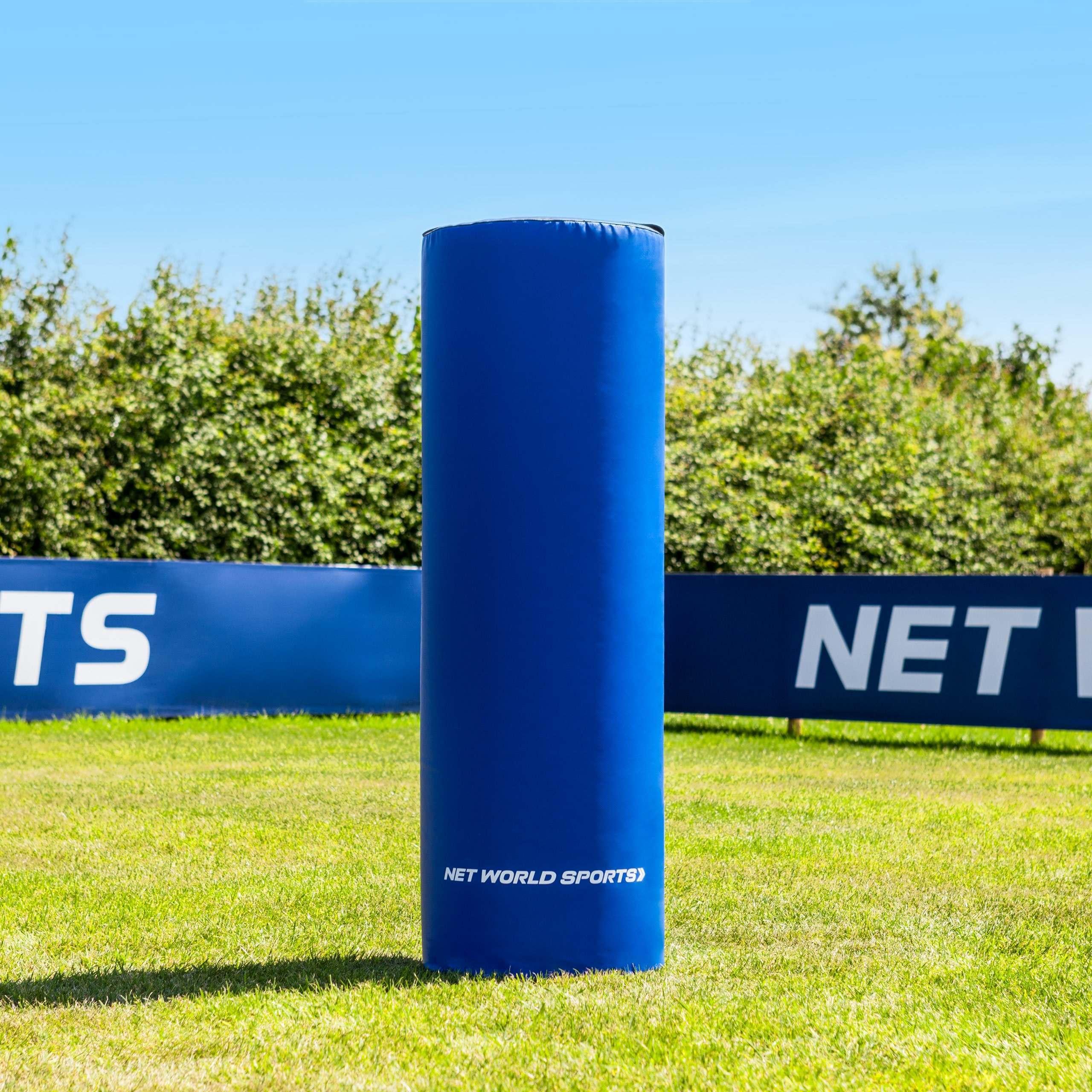 Saco de placaje de Rugby – Altura completa [Modelo PRO]