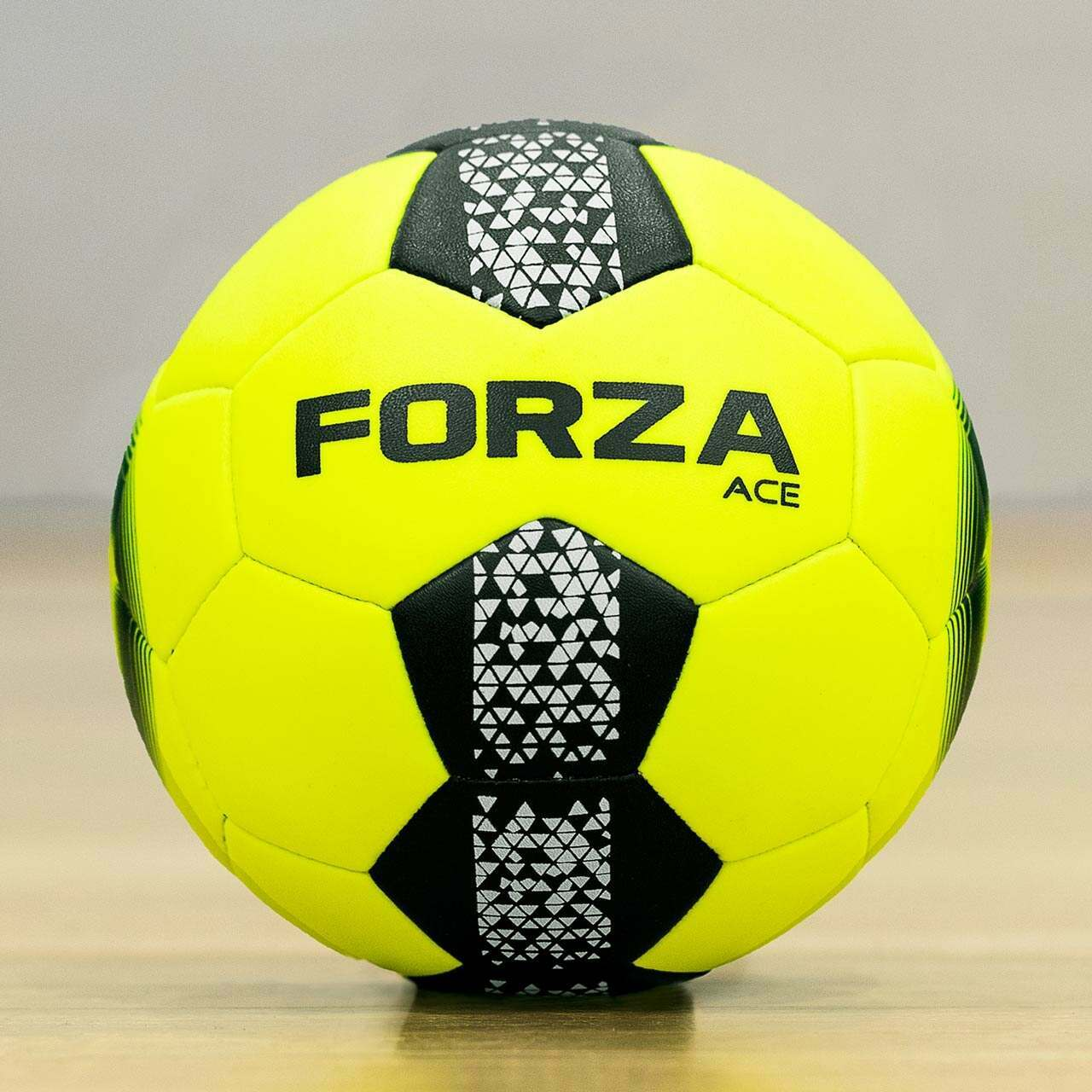FORZA ACE Junior Training Handball