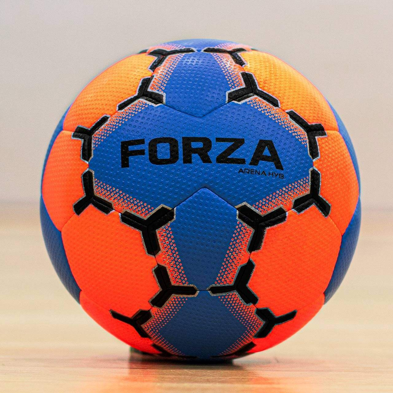 FORZA ARENA HYB Training Handball