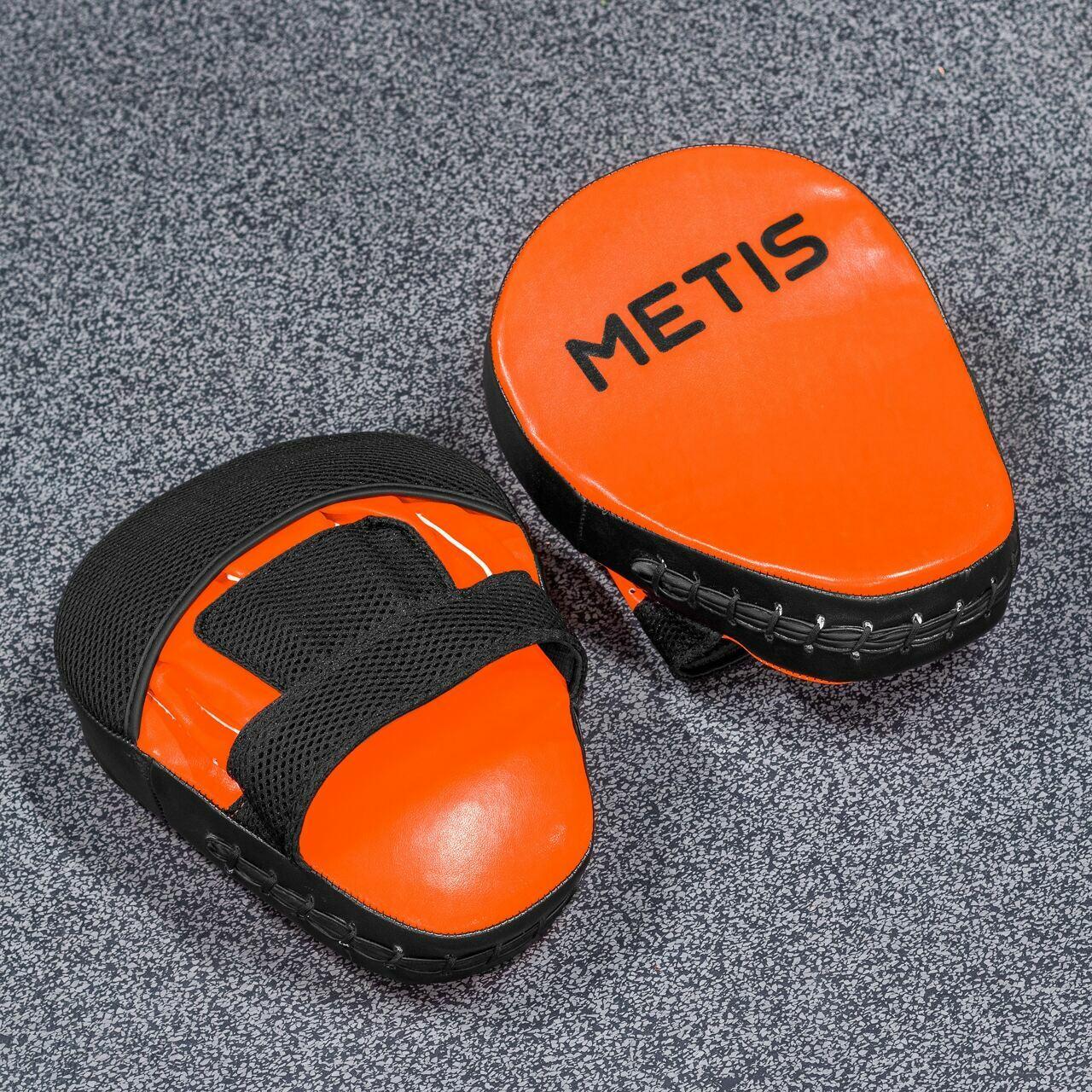 Almohadillas de Boxeo METIS