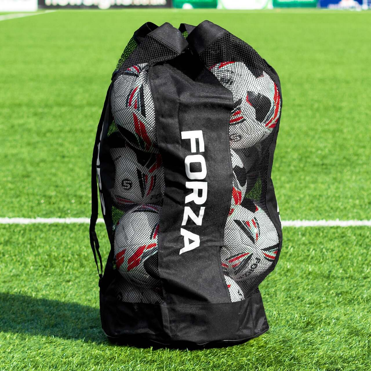 FORZA Premier Ball Carry Bag