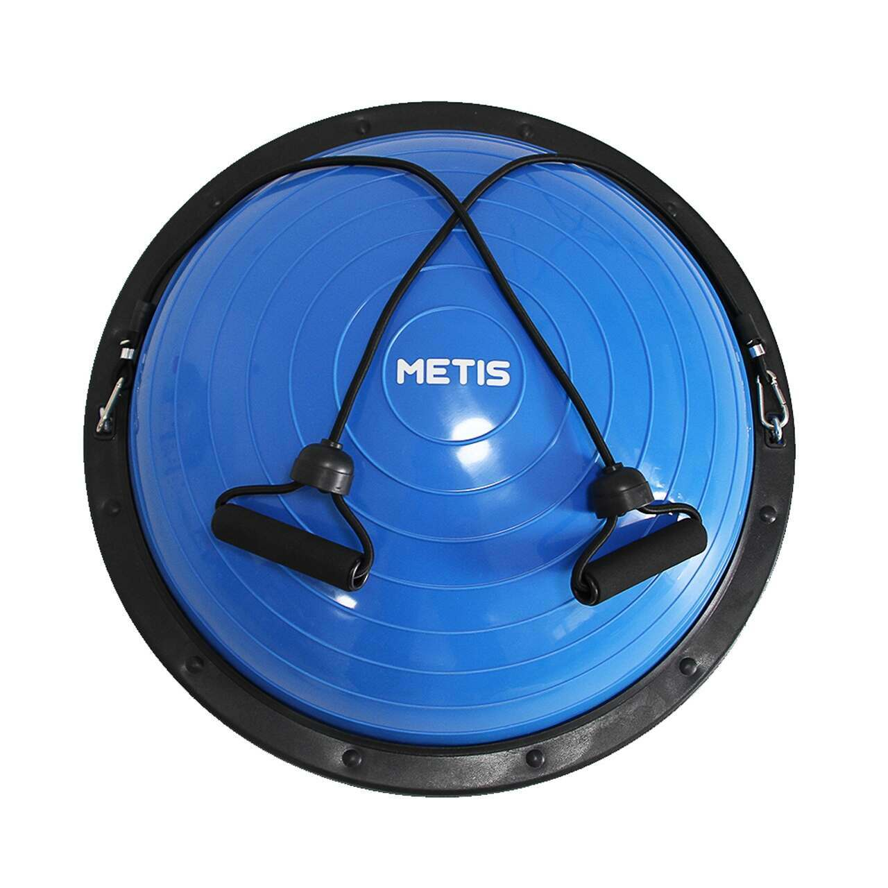 METIS Balance Ball/Trainer
