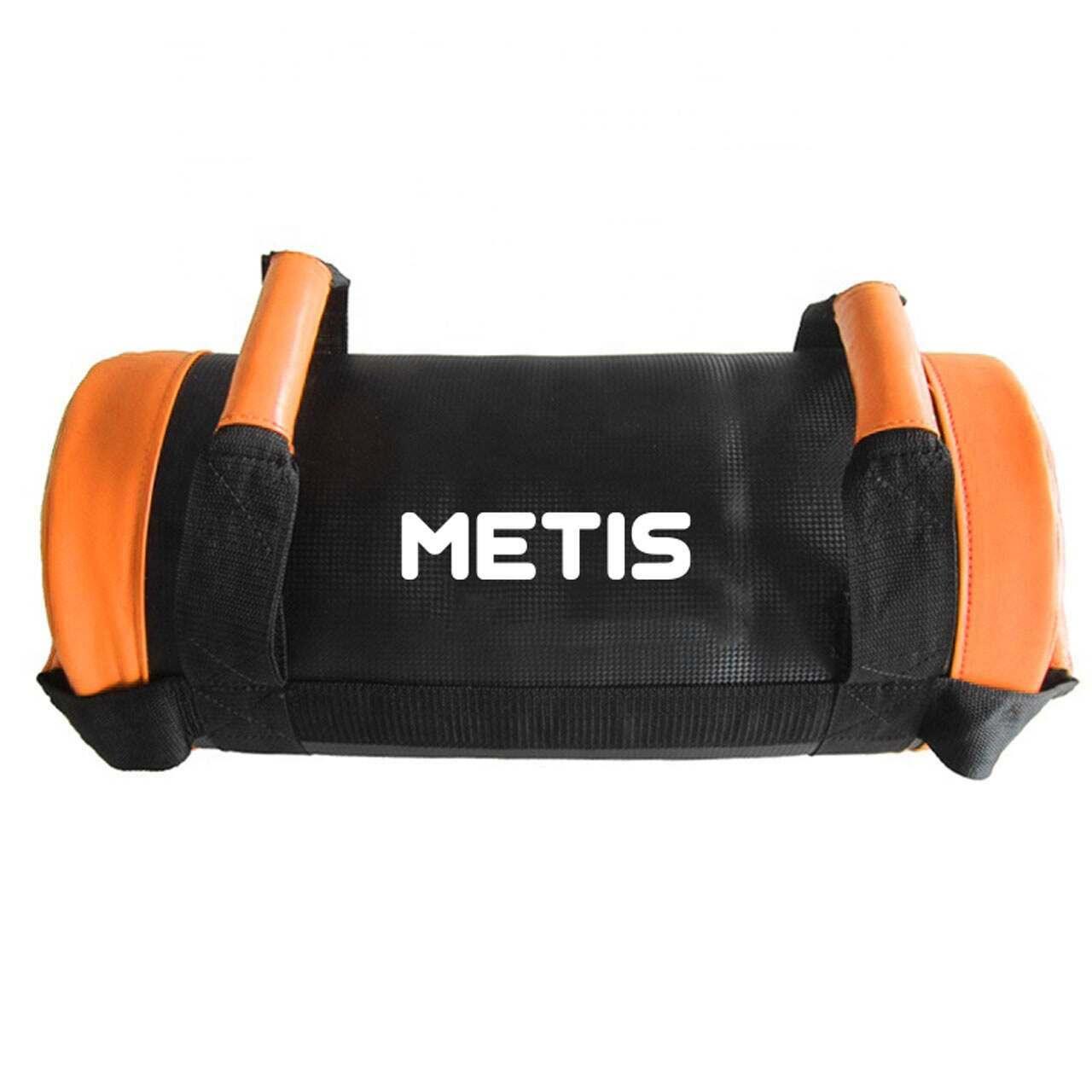 Metis Power Bags [11-55lbs]