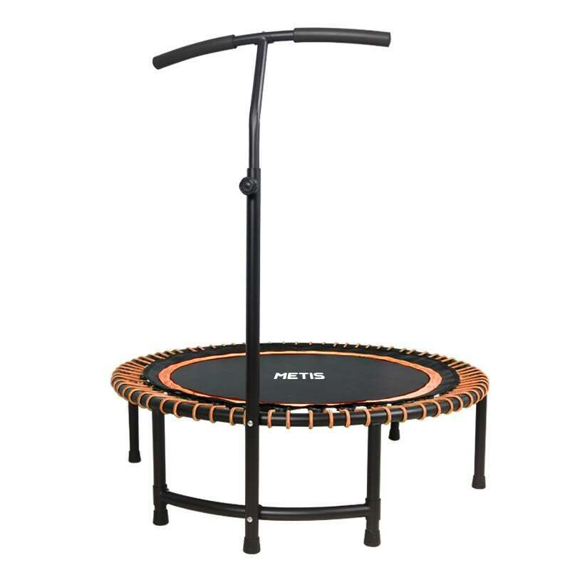 METIS Mini Exercise Trampoline