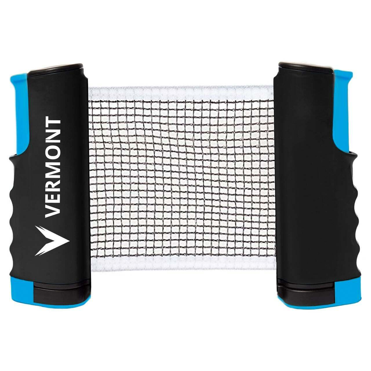 Vermont Portable Ping Pong Net