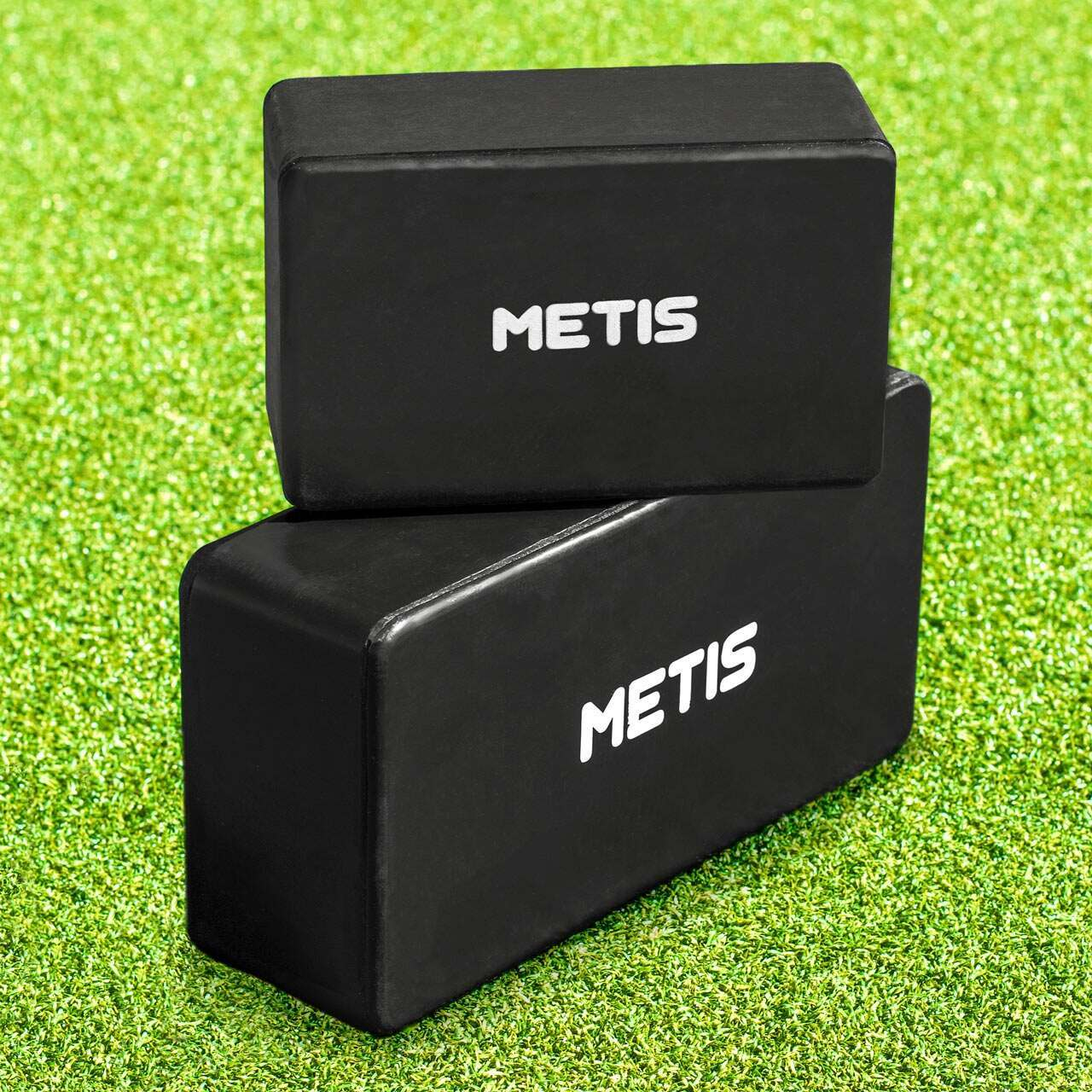 Metis Swimming Pool Diving Bricks