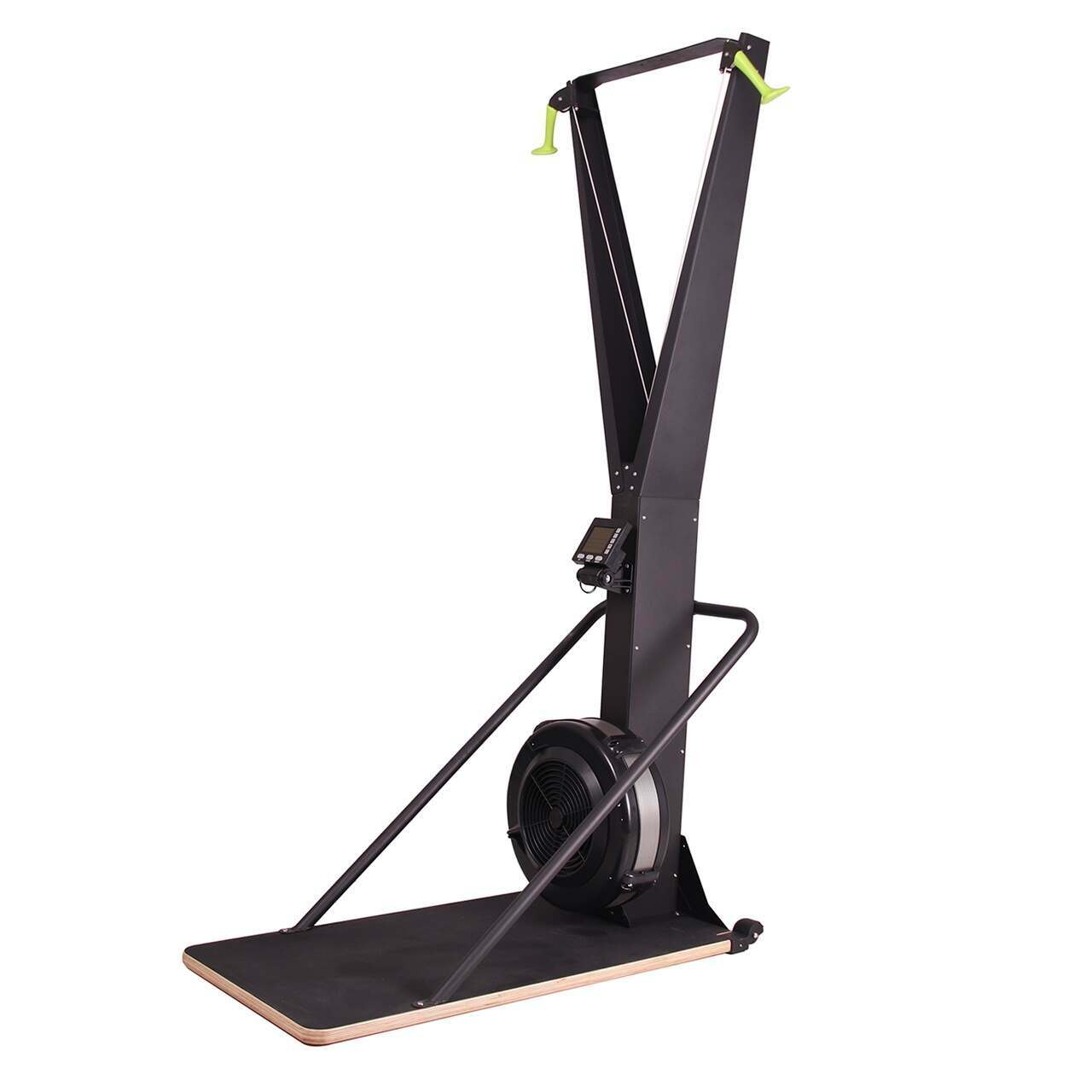 METIS FURY Ski Exercise Machine