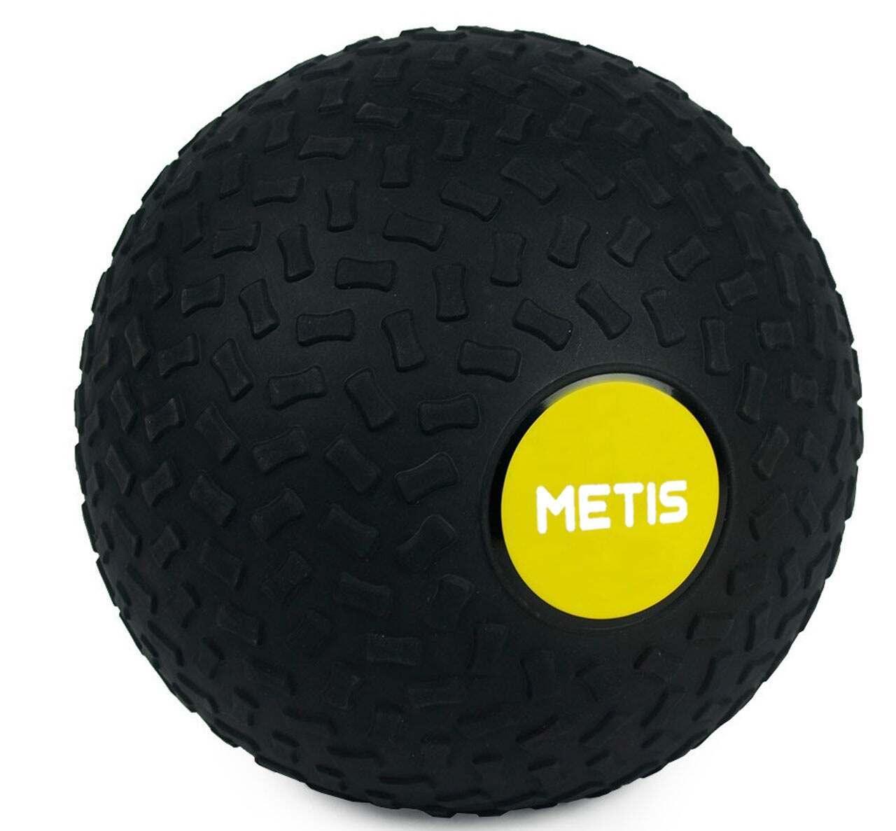 Fitness Slam Balls [3-20kg]