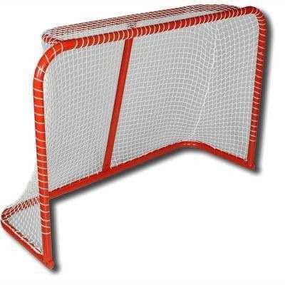 Portería reglamentaria de Hockey Callejero