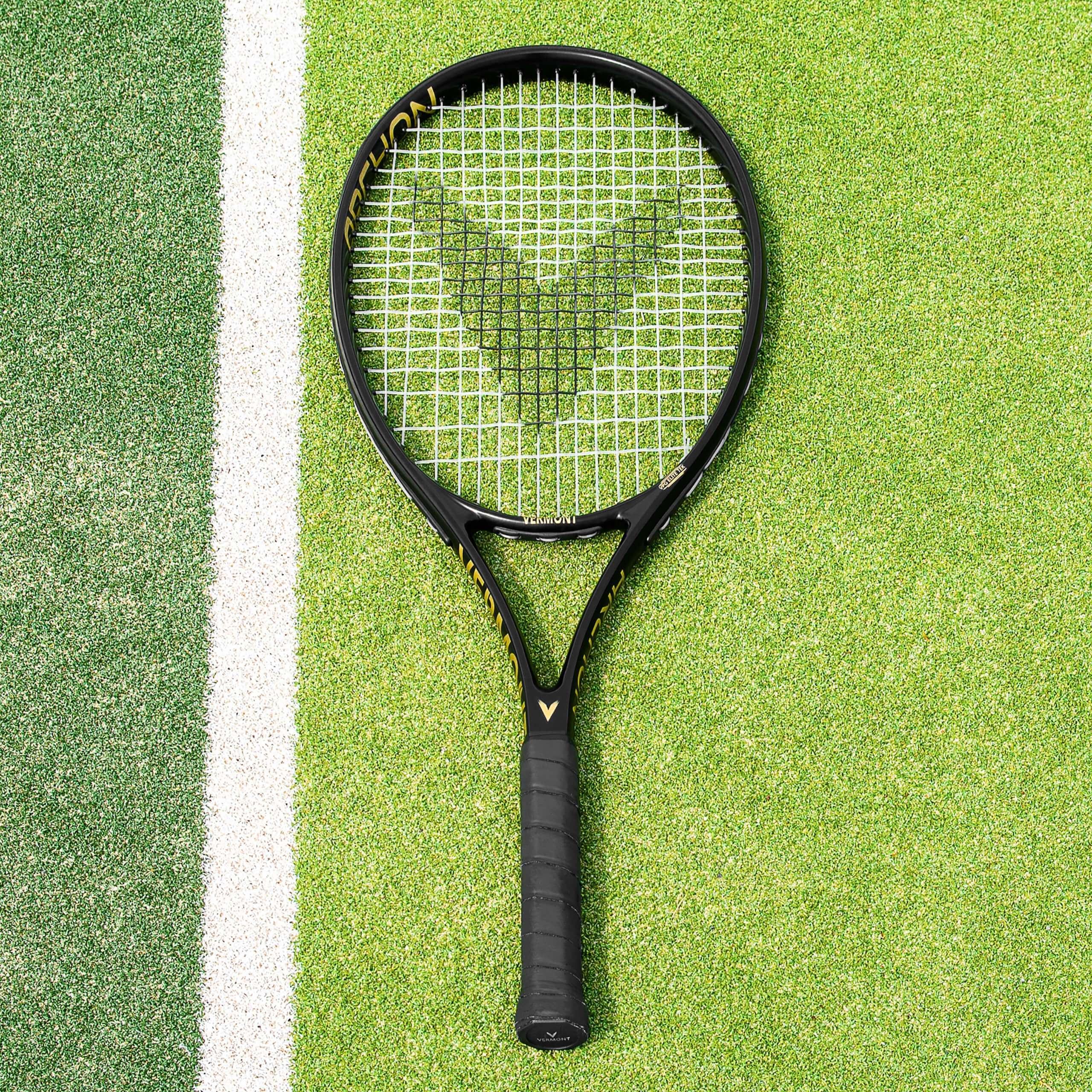 Vermont Archon Tennis Racket