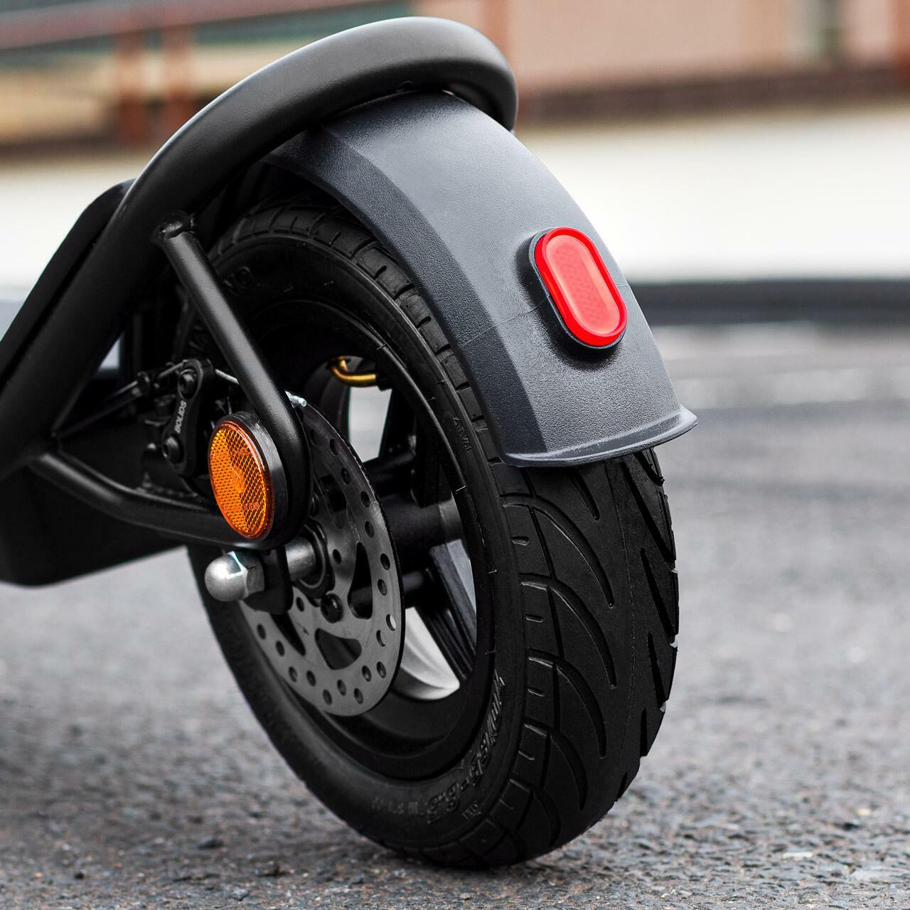 VICI Tyres