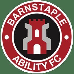 Barnstaple Ability FC