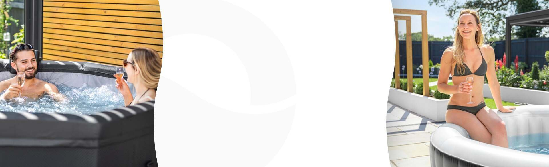 CosySpa USA/CAN
