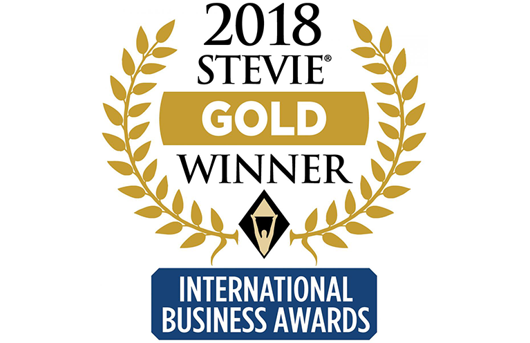 International Business Awards
