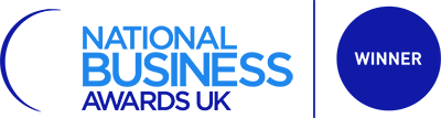 Lloyds Bank National Business Awards 2018