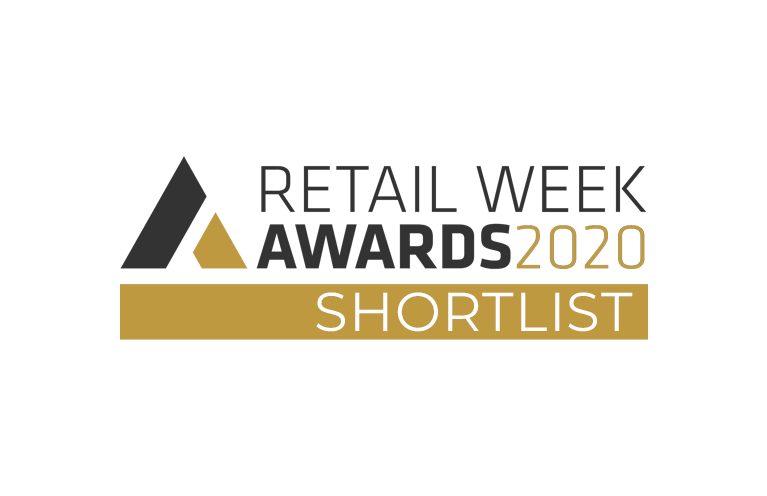 Retail Awards 2020