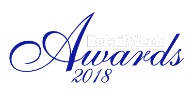 Retailweek Awards 2018
