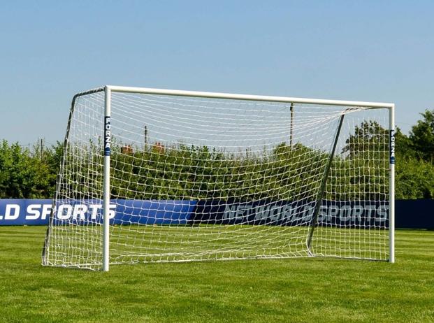 alu60 goals