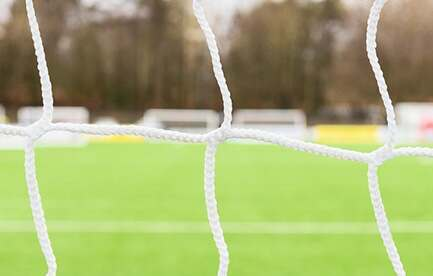 Football Nets Buying Guide