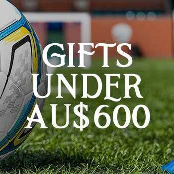 Gifts Under $600