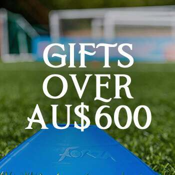 Gifts Over $600