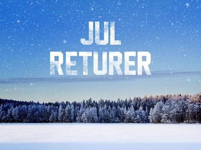 Jul Returer