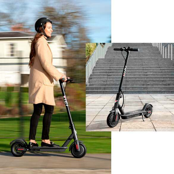 <a href='/vici-city-commuter-electric-scooter.html'>VICI City Commuter Scooter</a>